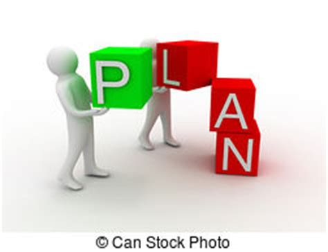 Personal Event Planning Business Plan